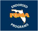 Job Board | Florida Osteopathic Medical Association (FOMA) | Tallahassee, FL