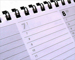 Calendar of Events | Florida Osteopathic Medical Association (FOMA) | Tallahassee, FL
